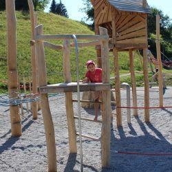spielplatz-kriens-lu-spielturm
