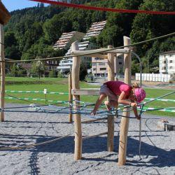 spielplatz-kriens-lu-trapetznetz