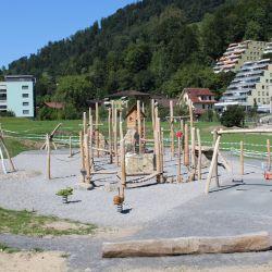 spielplatz-kriens-lu-uebersicht1