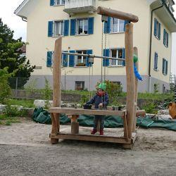 spielplatz-luzern-obermaettli-10-sandbaustelle