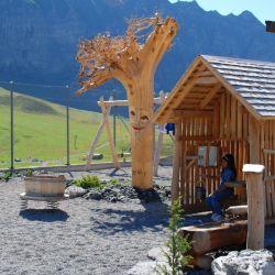 spielplatz-melchsee-frutt-12-baumgeist