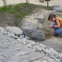spielplatz-pilatus-krienseregg-sandbereich