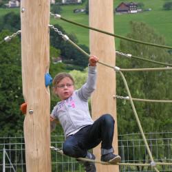 spielplatz-sarnen-seefeld-26-kletternetz