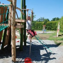 spielplatz-sursee-lu-kletterstange
