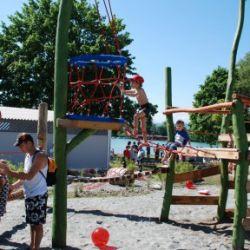 spielplatz-sursee-lu-mastkorb