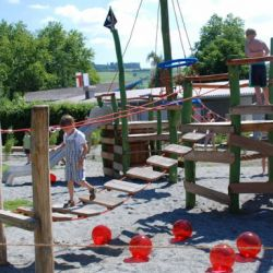 spielplatz-sursee-lu-plankensteg2