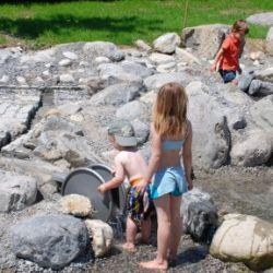 spielplatz-sursee-lu-wasserrad