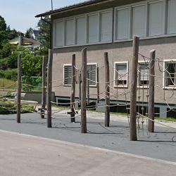 spielplatz-kilchberg-zh-80