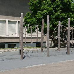 spielplatz-kilchberg-zh-83