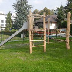 spielplatz-rheinfelden-ag-kg-haldenweg-10