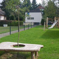 spielplatz-rheinfelden-ag-kg-haldenweg-12
