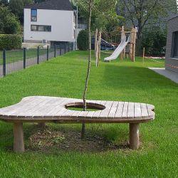 spielplatz-rheinfelden-ag-kg-haldenweg-sitzpodest