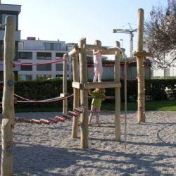 spielplatz-seuzach-zh887