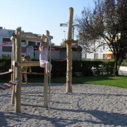 spielplatz-seuzach-zh888