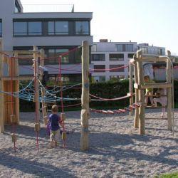 spielplatz-seuzach-zh890