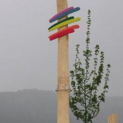 spielplatz-steinmaur-zh-regenbogen