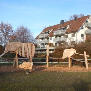 spielplatz-weisslingen-zh-24