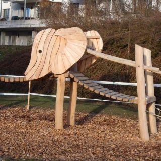 spielplatz-weisslingen-zh-34