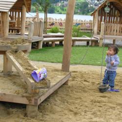 spielplatz-sarnen-seefeld-52-sandbaustelle