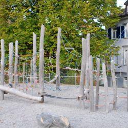4-robinienholz-spielanlage